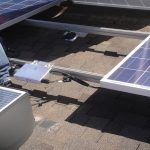 LA SOLAR SYSTEMS INC Lacherman M - 12112014