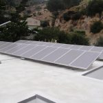 LA SOLAR SYSTEMS INC Stealdt H - SH10102013